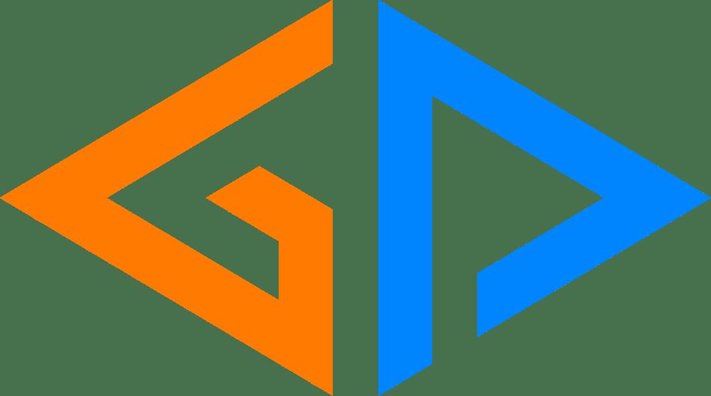 GigaPress