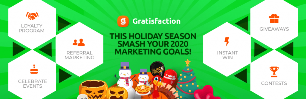 Gratisfaction plugin banner