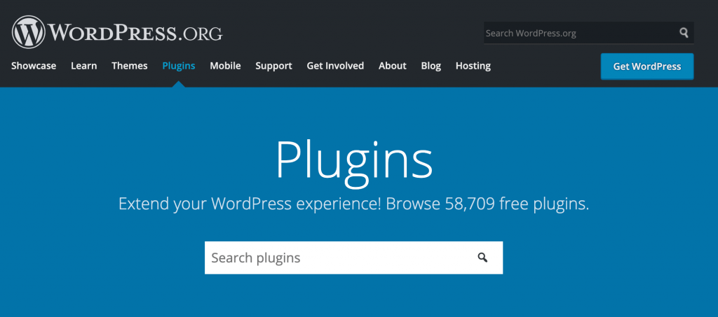 Is WordPress free?